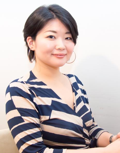 横山史プロフィール写真2